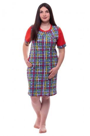 Платье Л 245