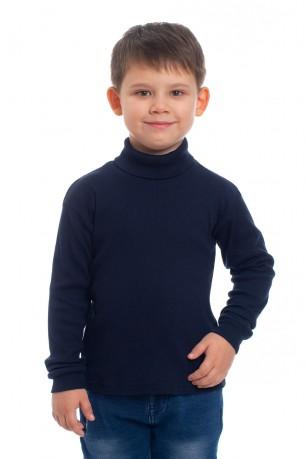 Водолазка А 086 (Для Мальчиков)