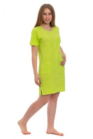 Платье Л 116