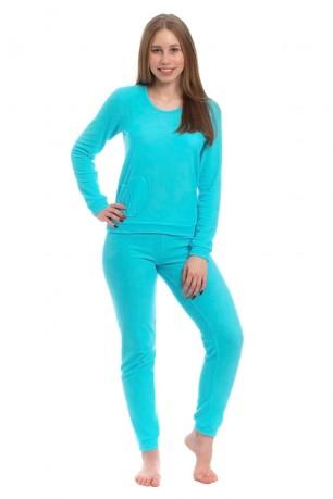 Пижама Е 043