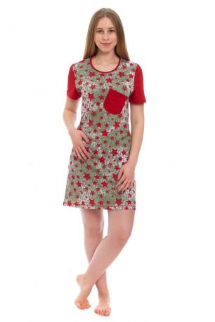 Платье Л 269