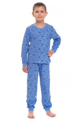 Пижама А 089 (Для Мальчиков)