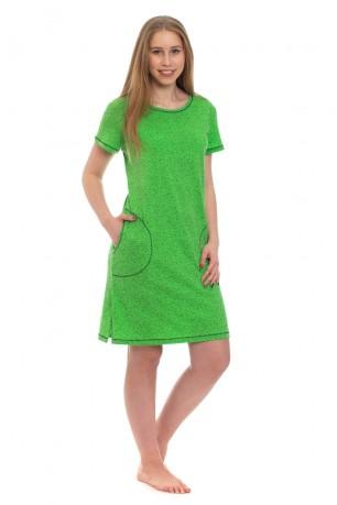 Платье Л 270