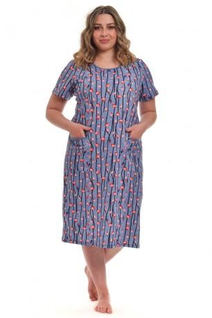 Платье Л 324