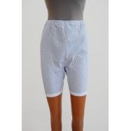 Панталоны Е 003