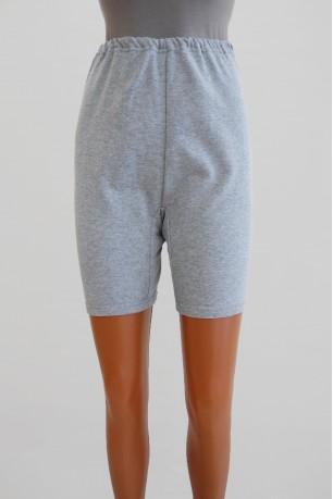 Панталоны Е 030
