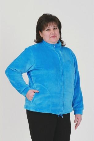 Куртка Л 090А