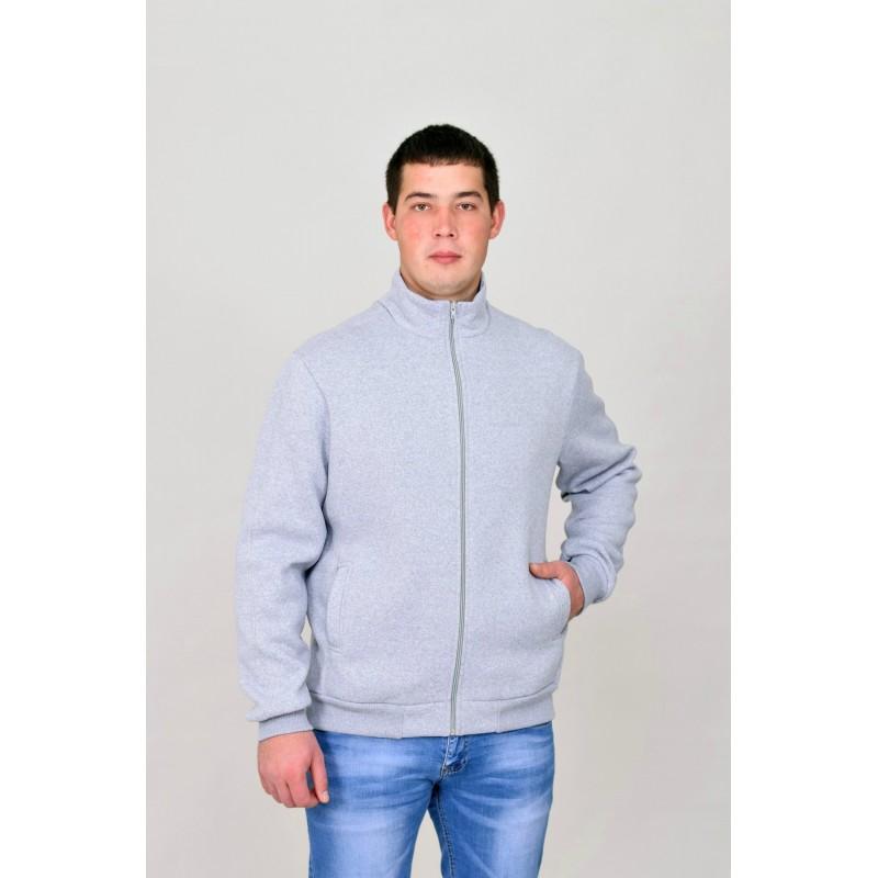 Куртка Б 061А