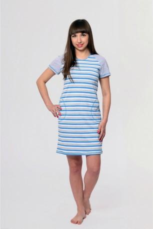 Платье Л 175