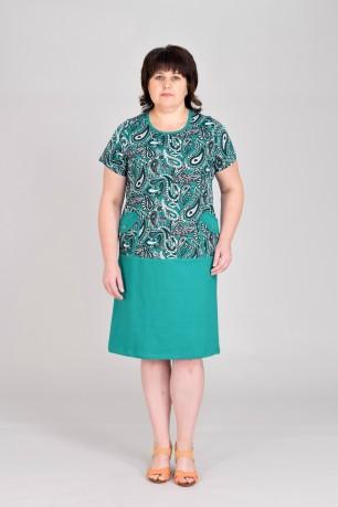 Платье Л 194