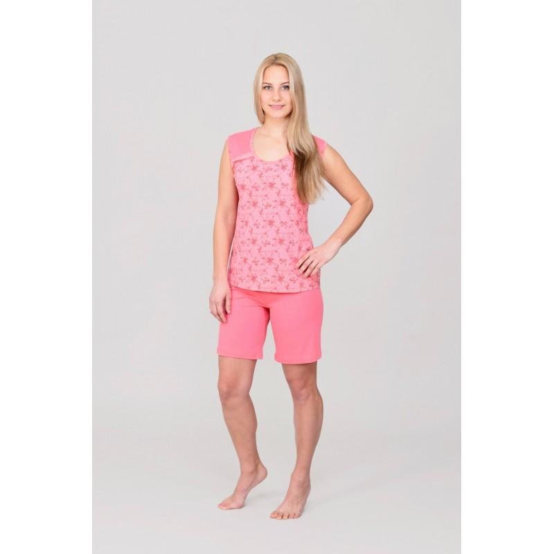 Пижама Е 062