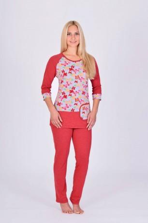 Пижама Е 064