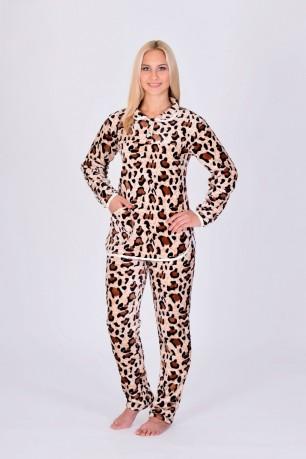 Пижама Е 066