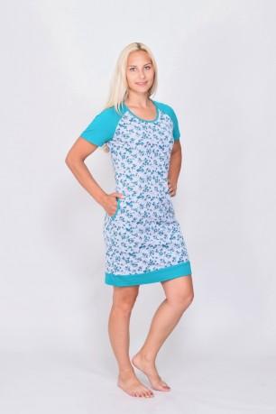 Платье Л 218