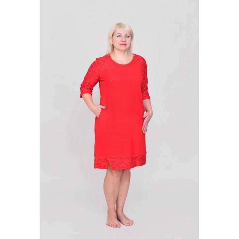 Платье Л 239