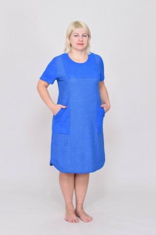 Платье Л 238