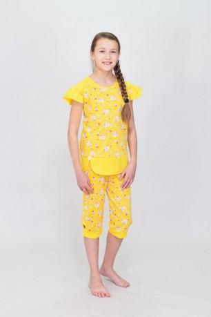 Пижама А 087