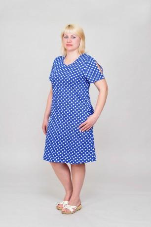Платье Л 224