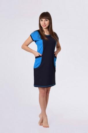 Платье Л 174