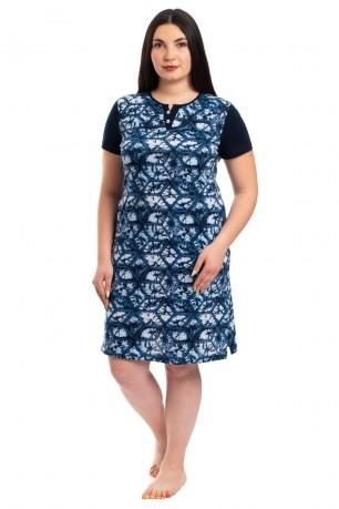 Платье Л 246