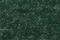 Л 258 тёмно-зелёный меланж